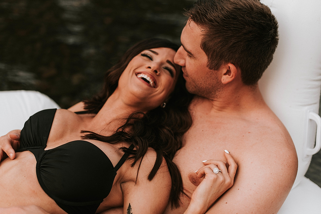 steamy summer river couple session_0008.jpg