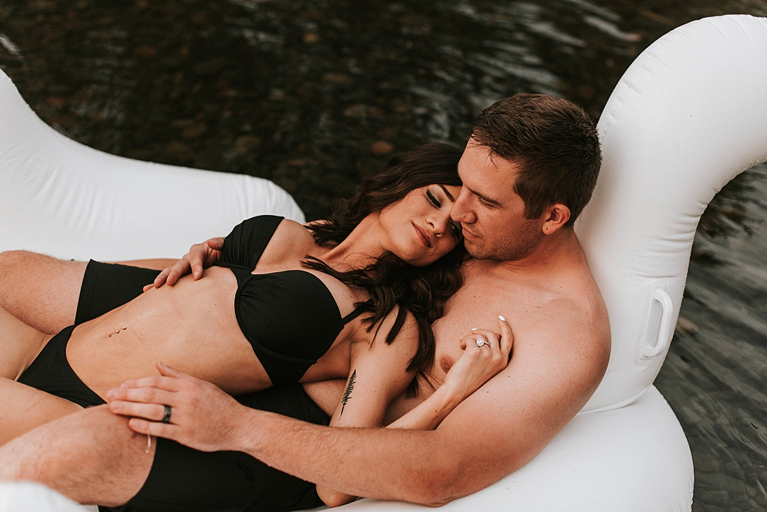steamy summer river couple session_0007.jpg