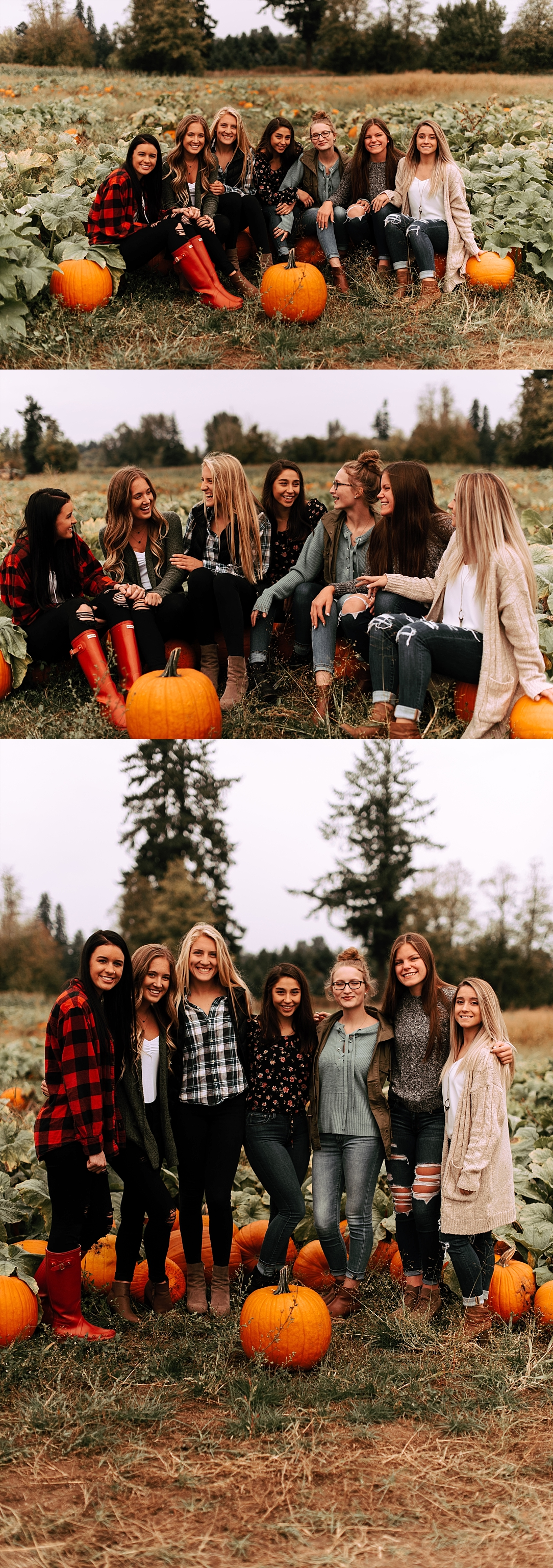 fall pumpkin patch friend session_0002.jpg