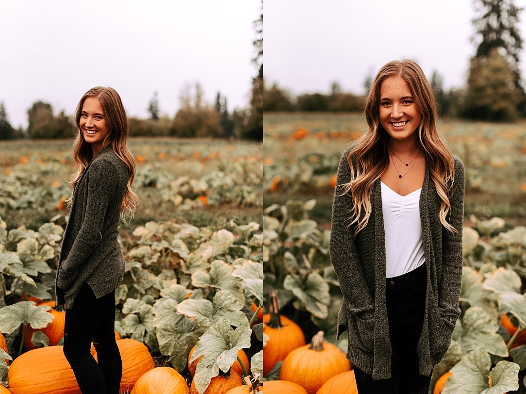 fall pumpkin patch friend session_0001.jpg