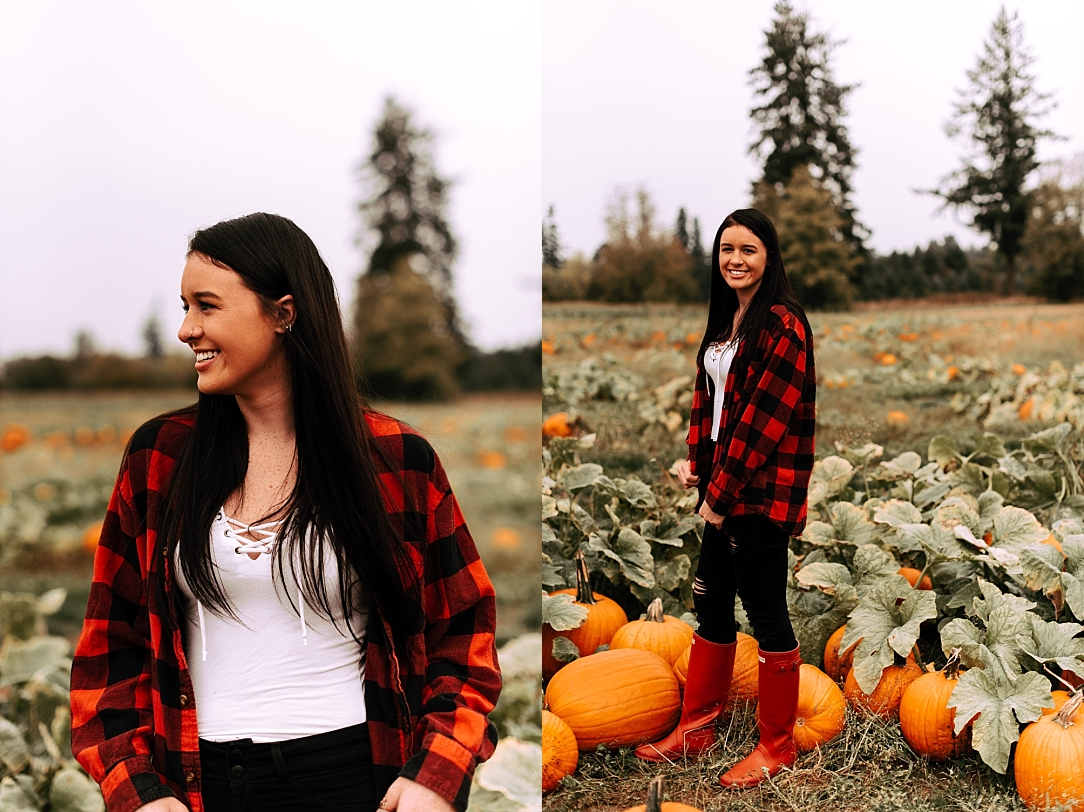fall pumpkin patch friend session_0003.jpg