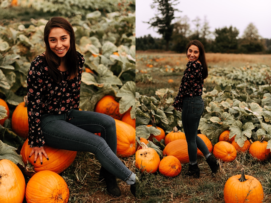 fall pumpkin patch friend session_0006.jpg