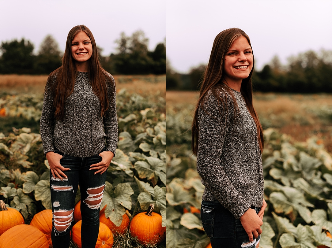 fall pumpkin patch friend session_0005.jpg