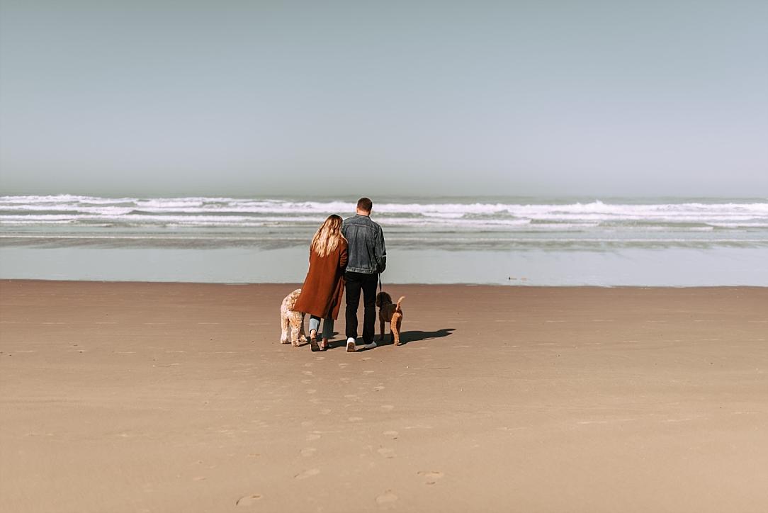 puppy love beach session_0005.jpg
