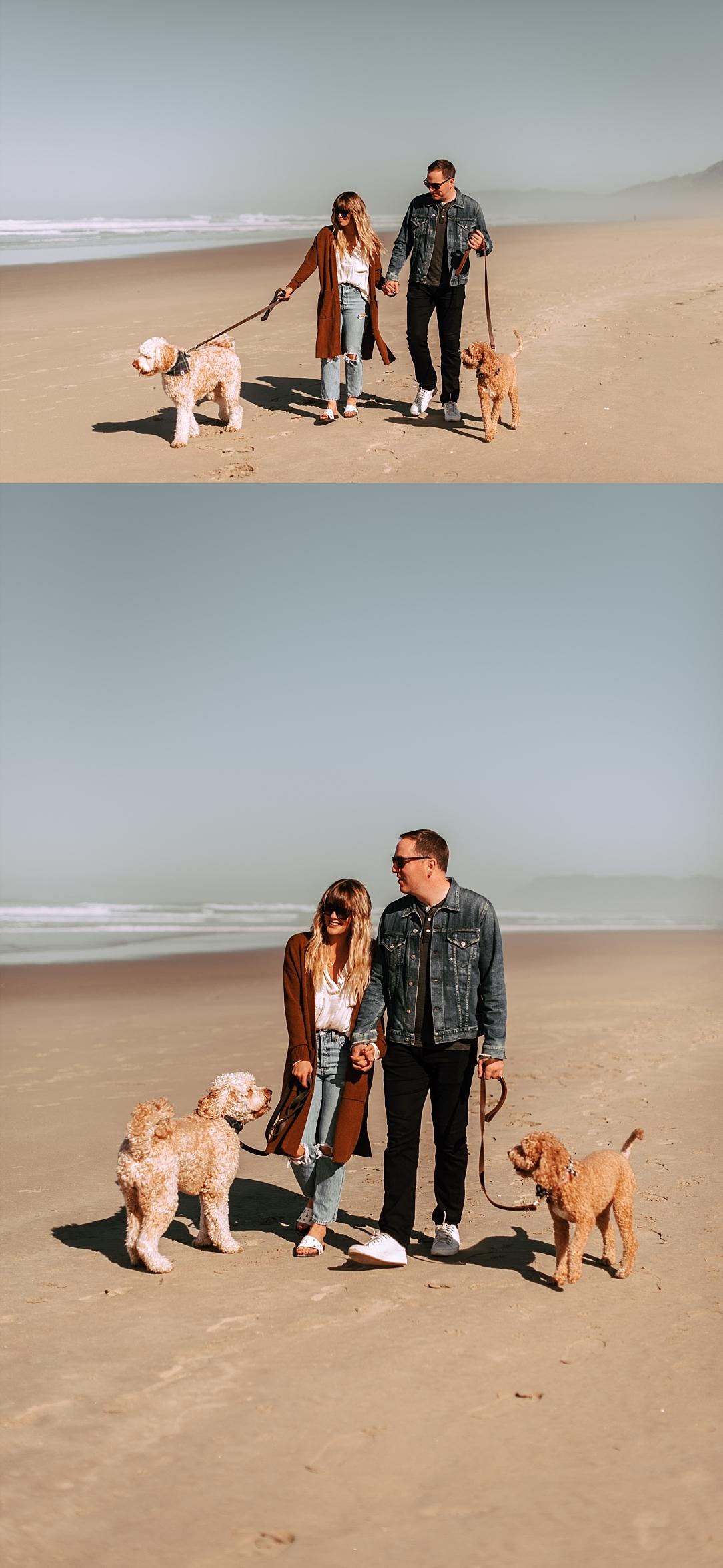 puppy love beach session_0004.jpg