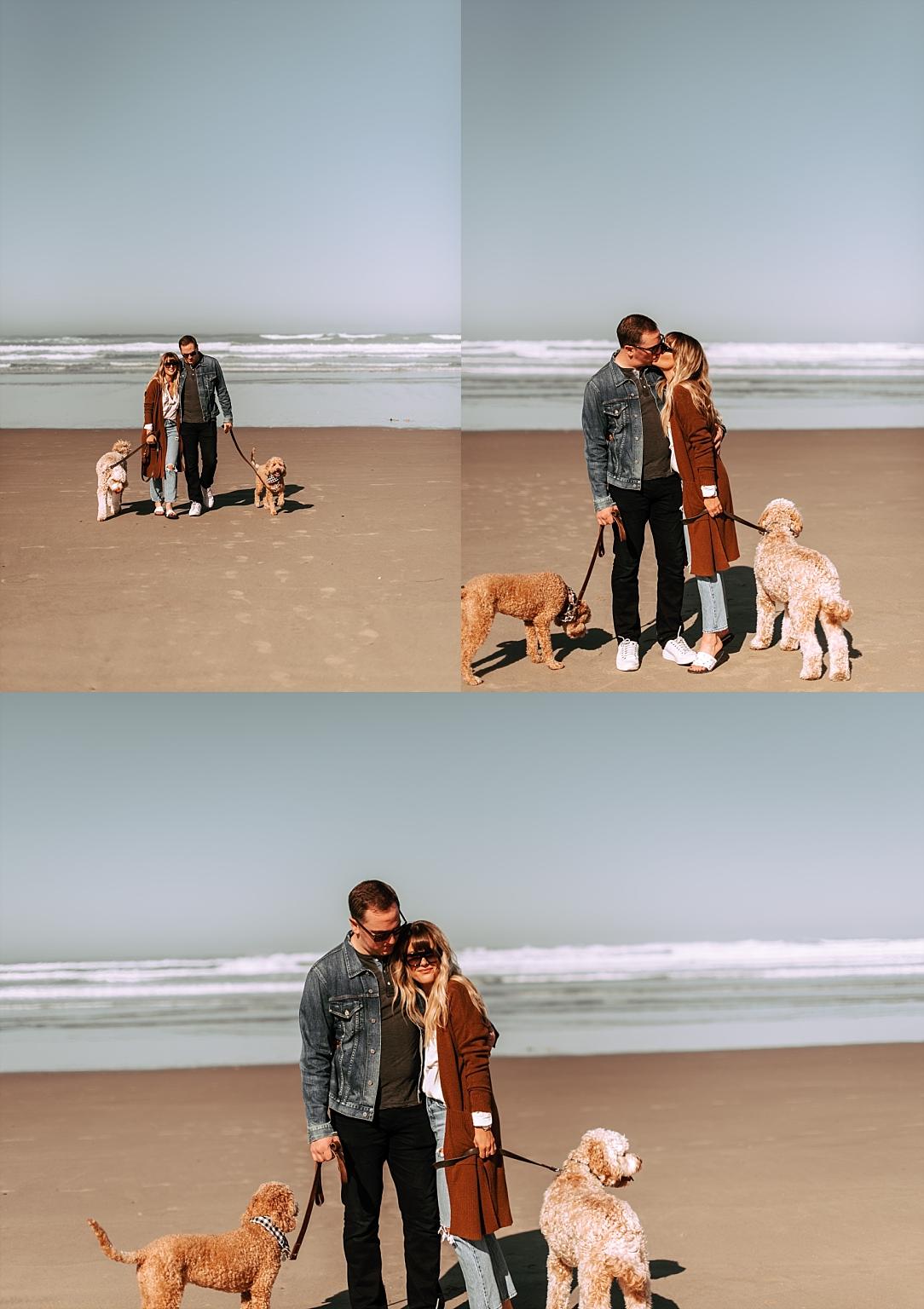 puppy love beach session_0006.jpg