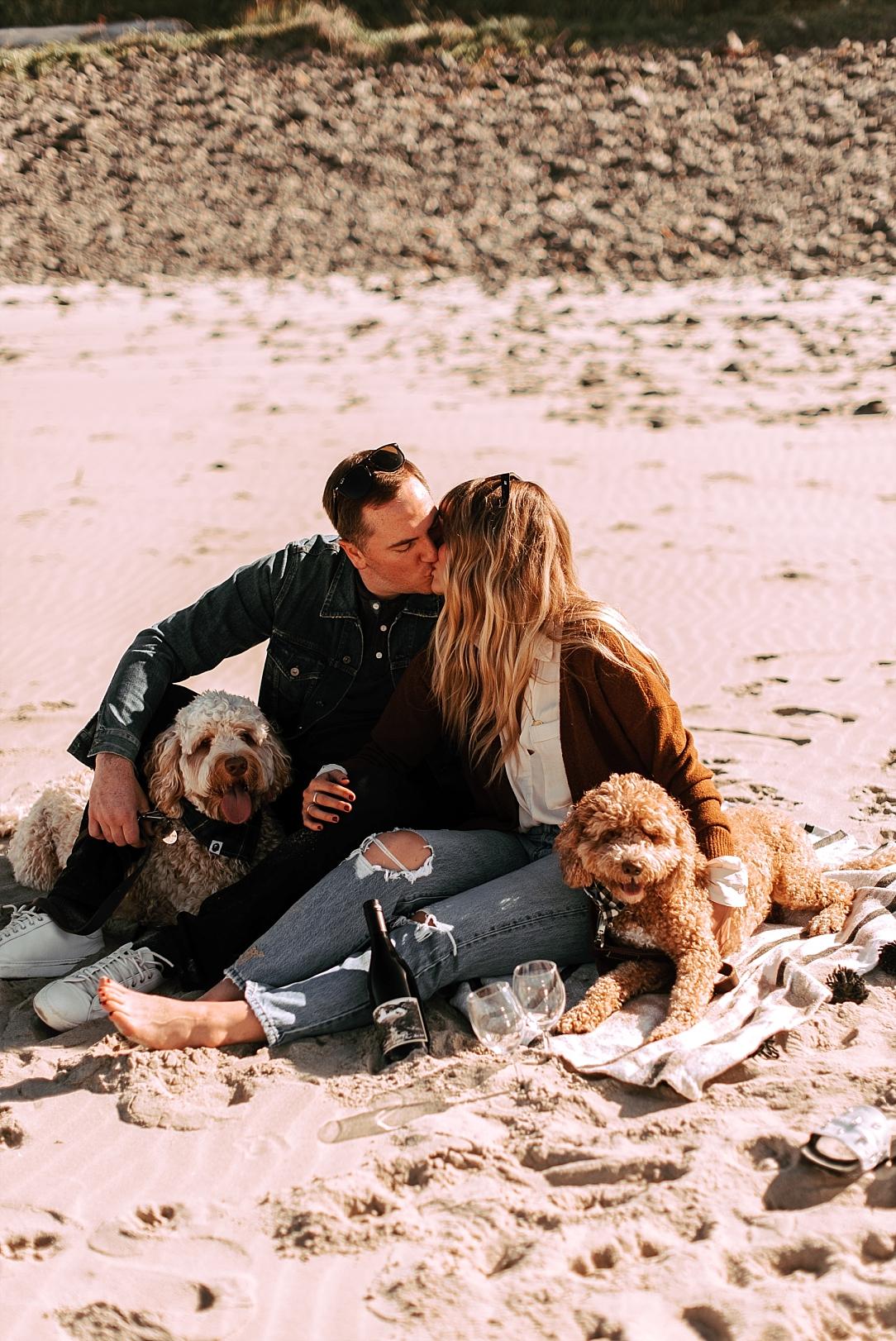 puppy love beach session_0009.jpg