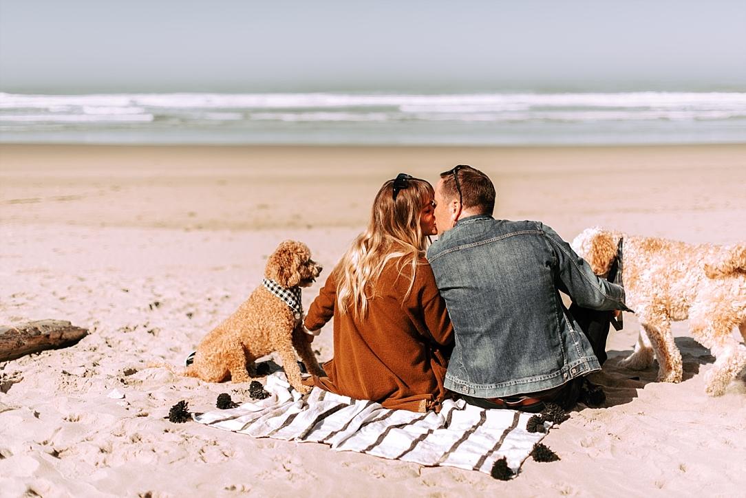 puppy love beach session_0010.jpg
