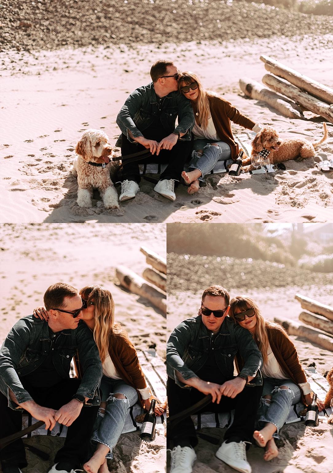 puppy love beach session_0008.jpg