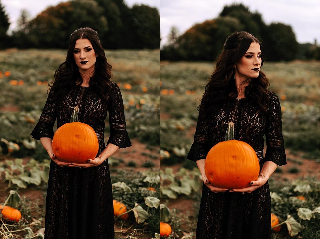 moody halloween elopement_0003.jpg