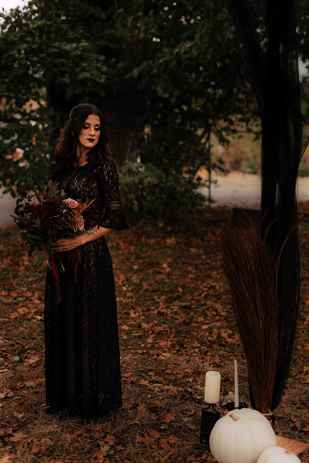 moody halloween elopement_0009.jpg