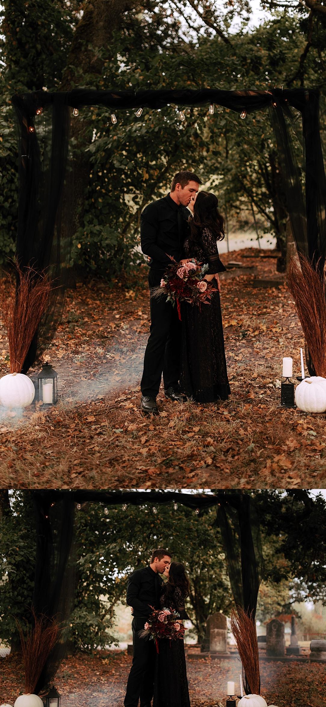 moody halloween elopement_0005.jpg