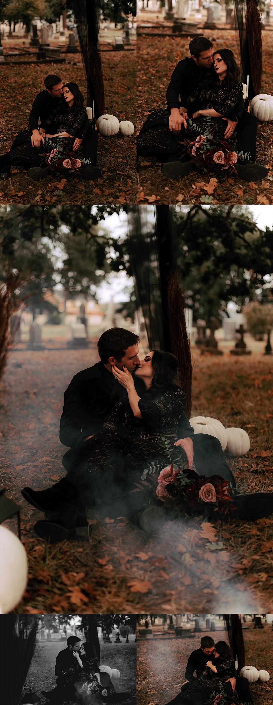 moody halloween elopement_0012.jpg