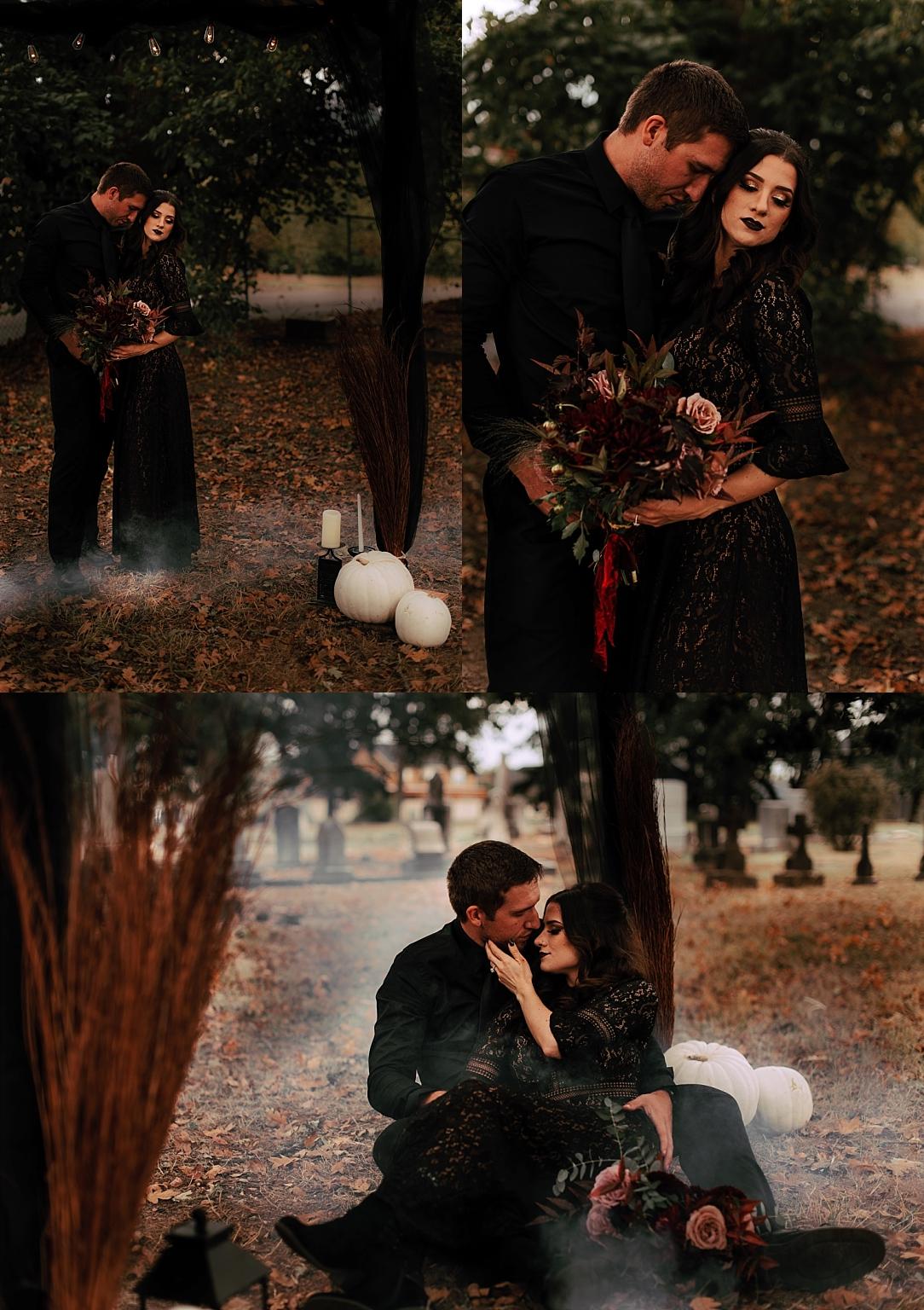 moody halloween elopement_0011.jpg