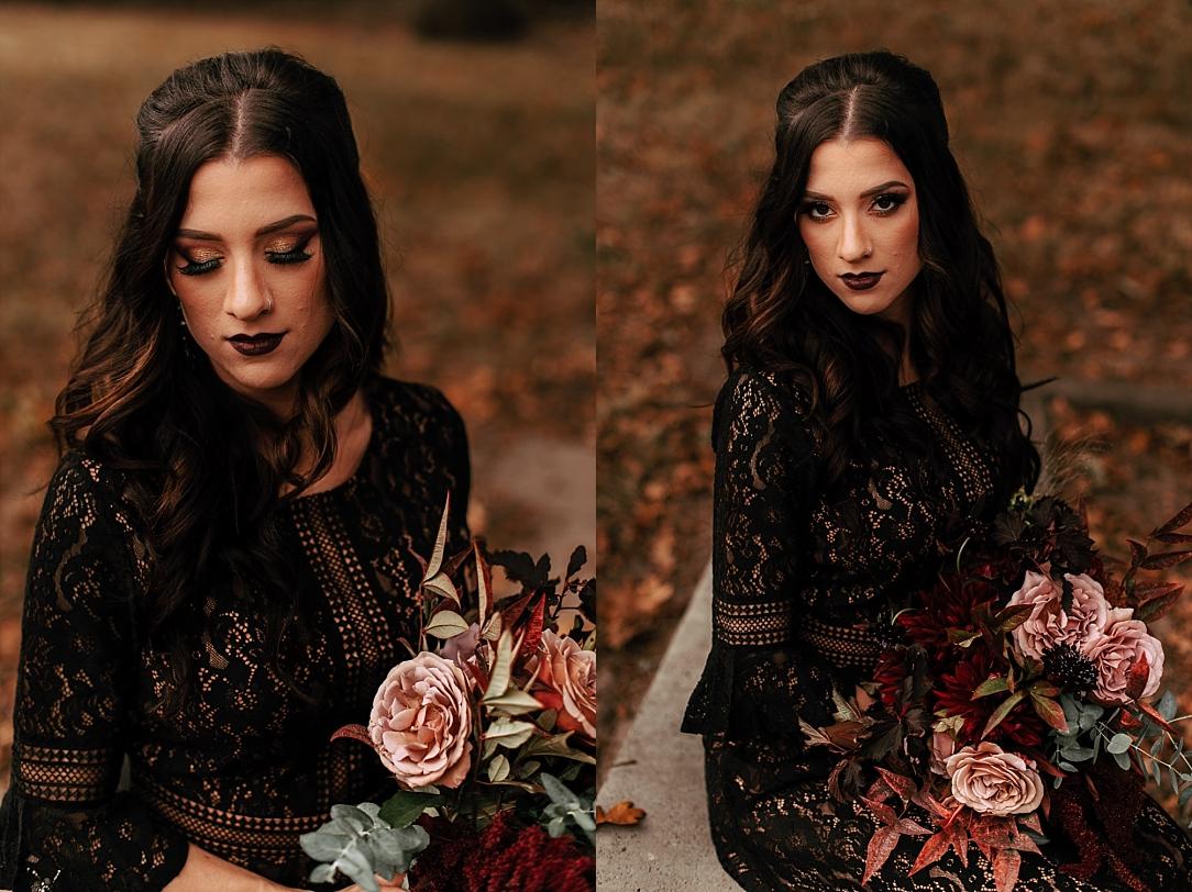 moody halloween elopement_0015.jpg