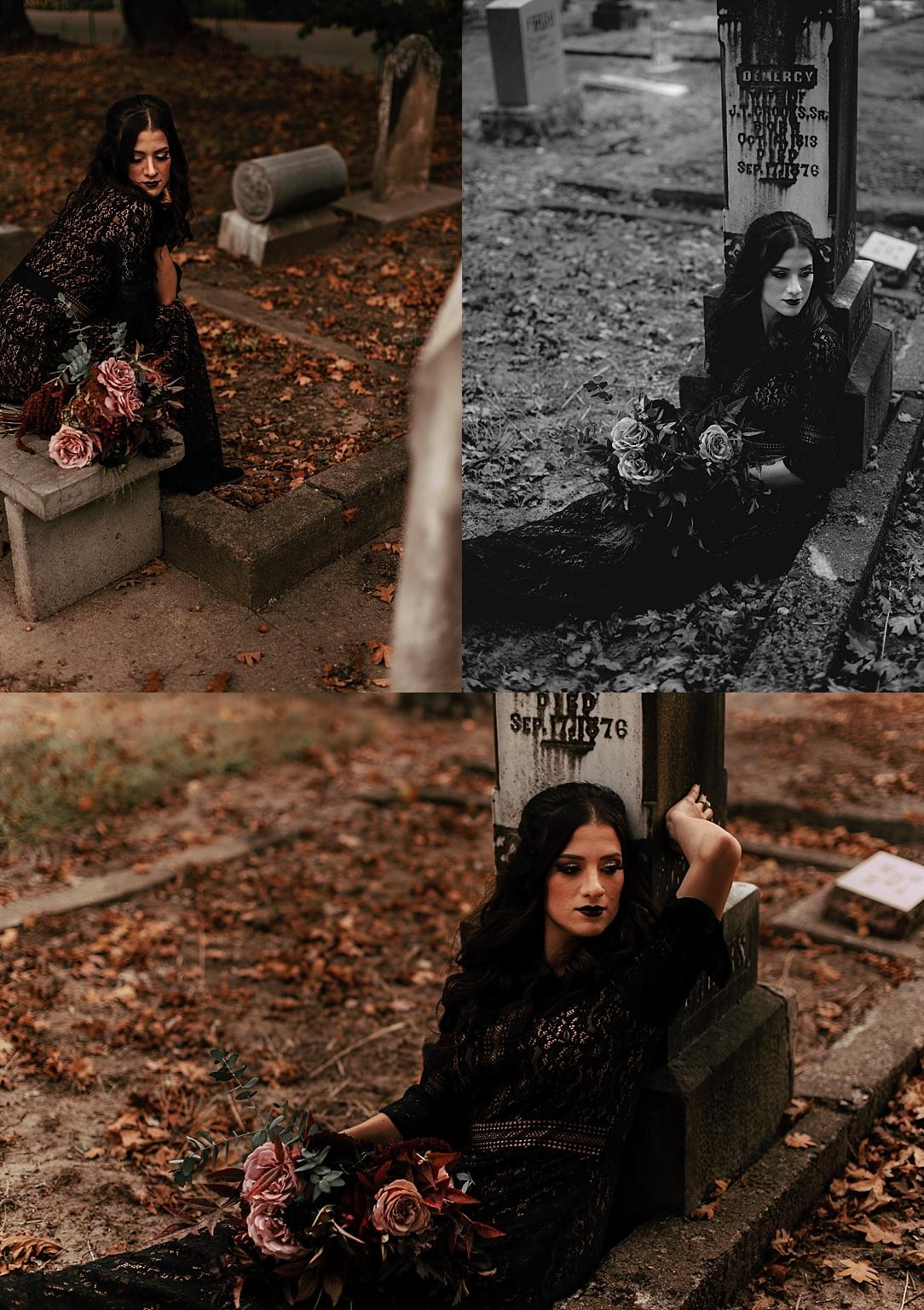 moody halloween elopement_0016.jpg