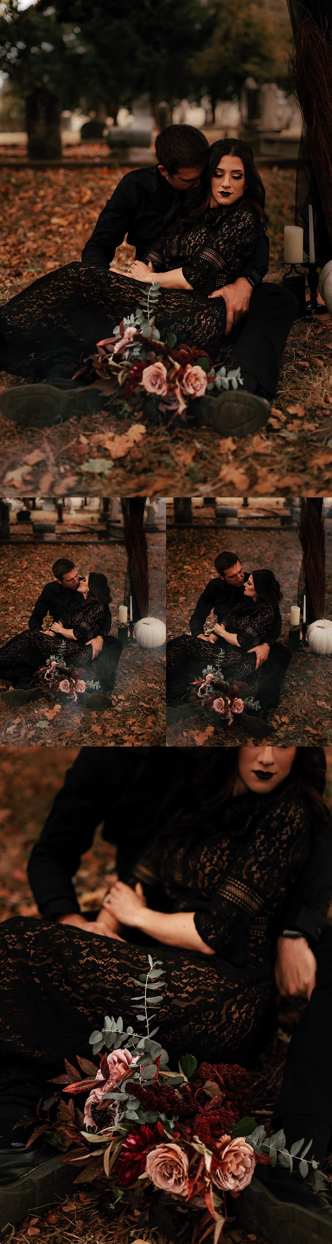 moody halloween elopement_0013.jpg