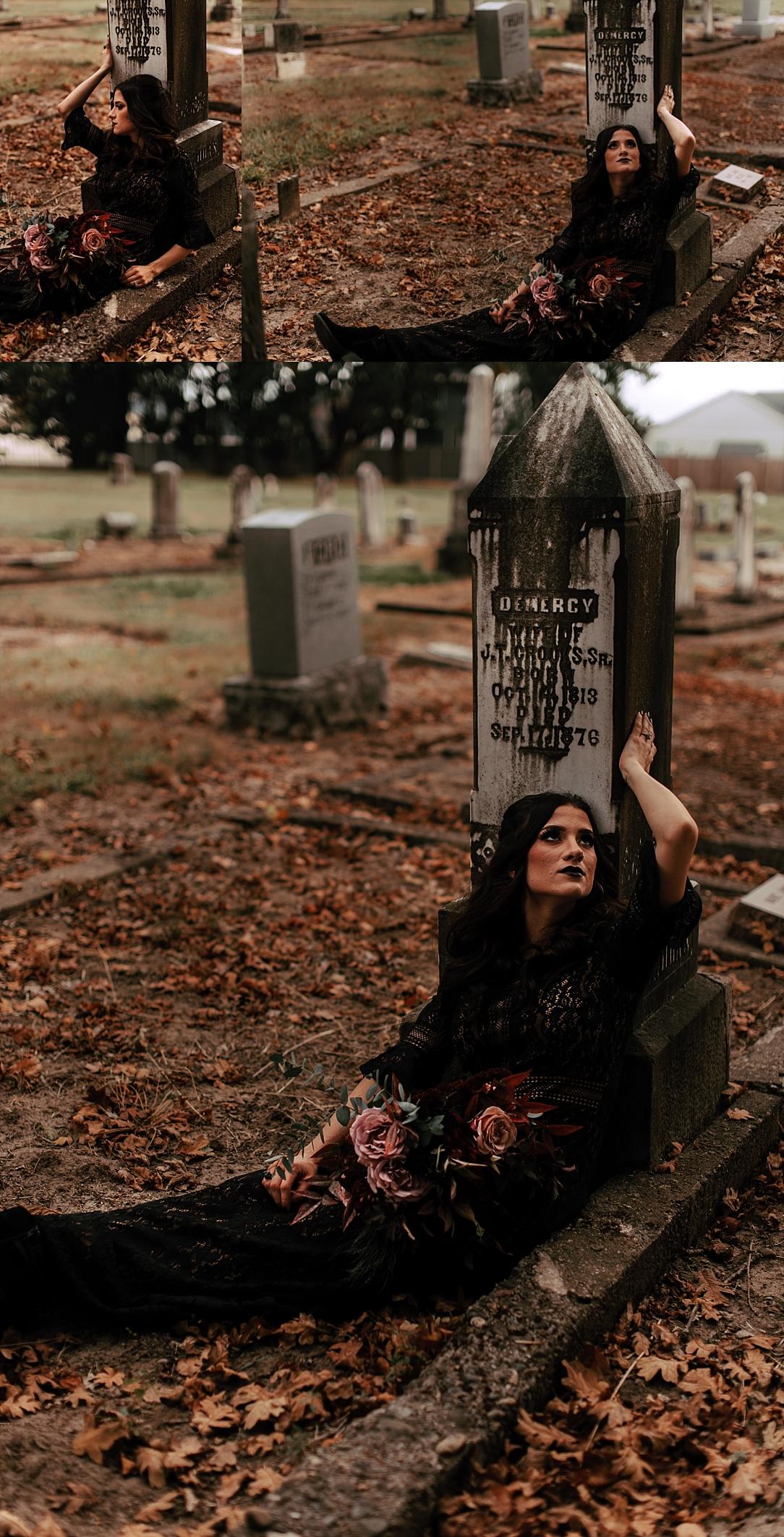 moody halloween elopement_0017.jpg