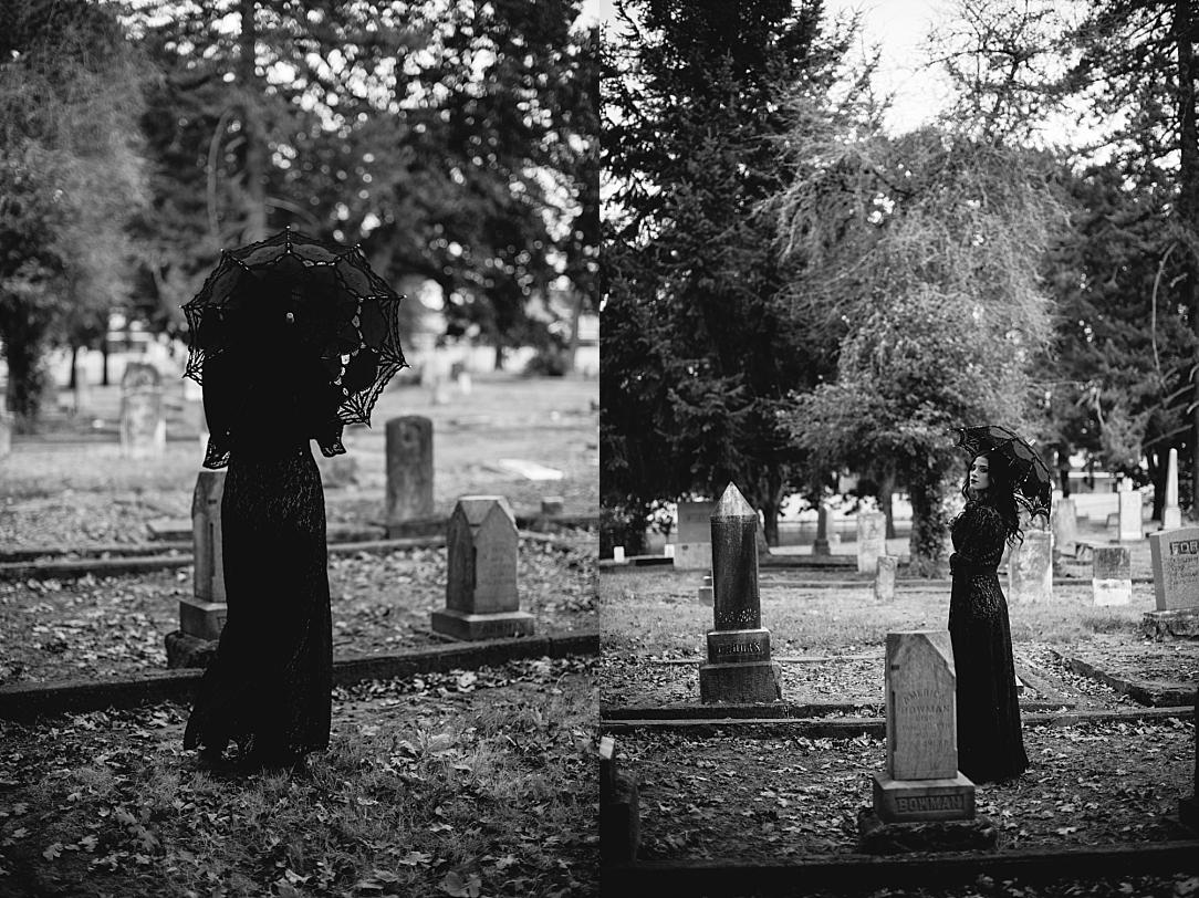 moody halloween elopement_0025.jpg