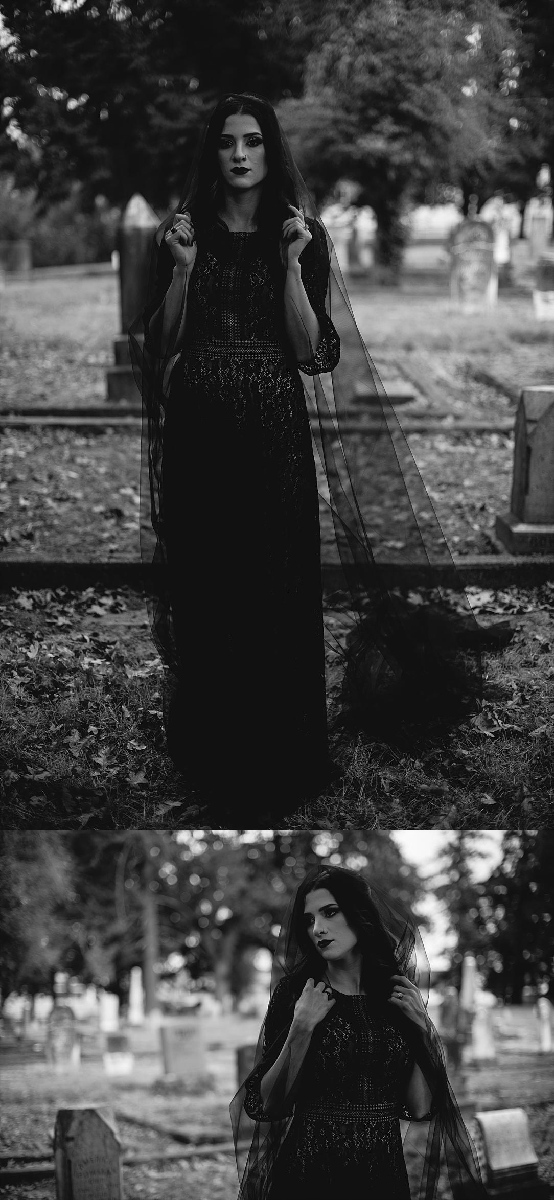 moody halloween elopement_0026.jpg