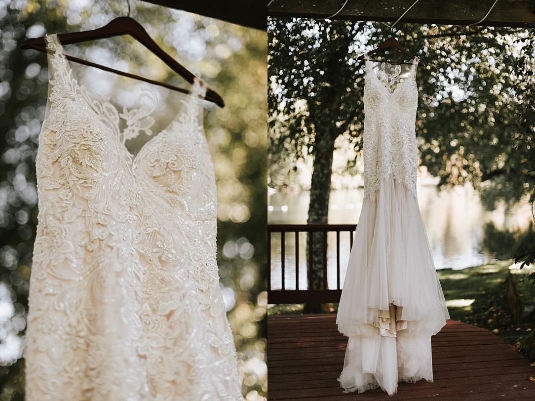 romantic backyard wedding_0001.jpg