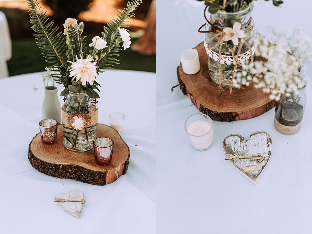 romantic backyard wedding_0003.jpg