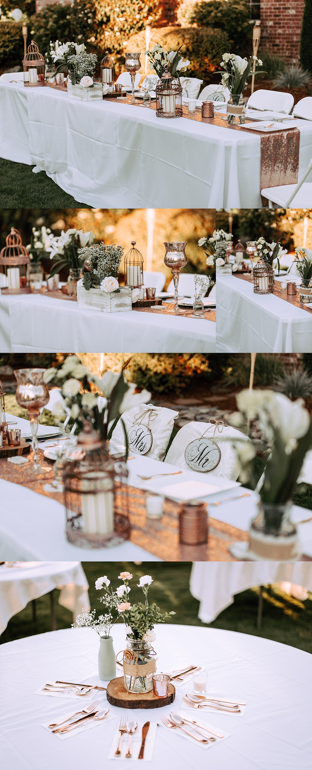 romantic backyard wedding_0004.jpg