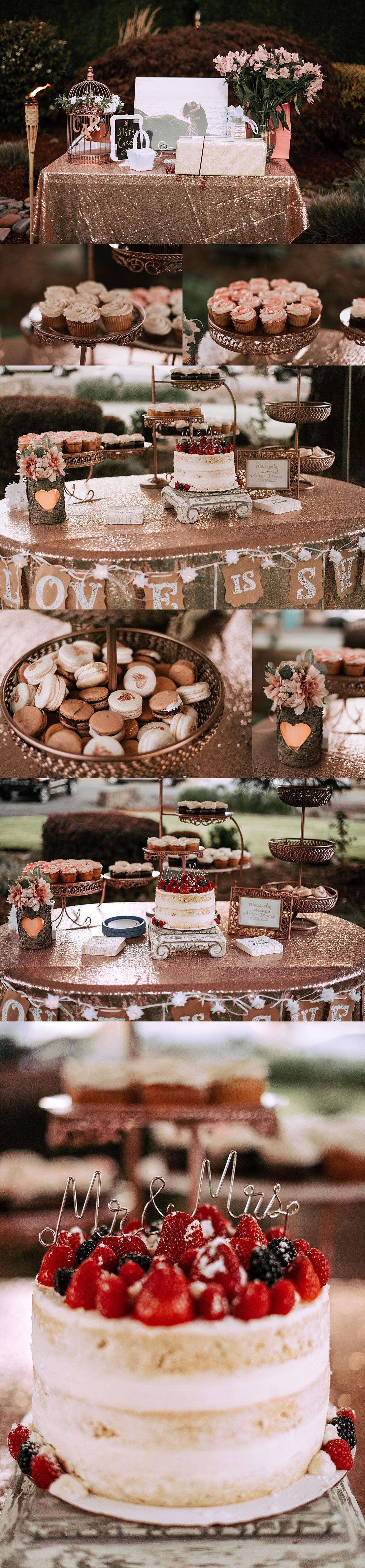 romantic backyard wedding_0006.jpg