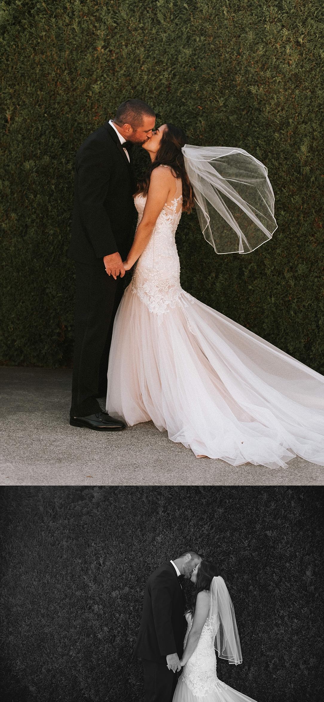 romantic backyard wedding_0022.jpg