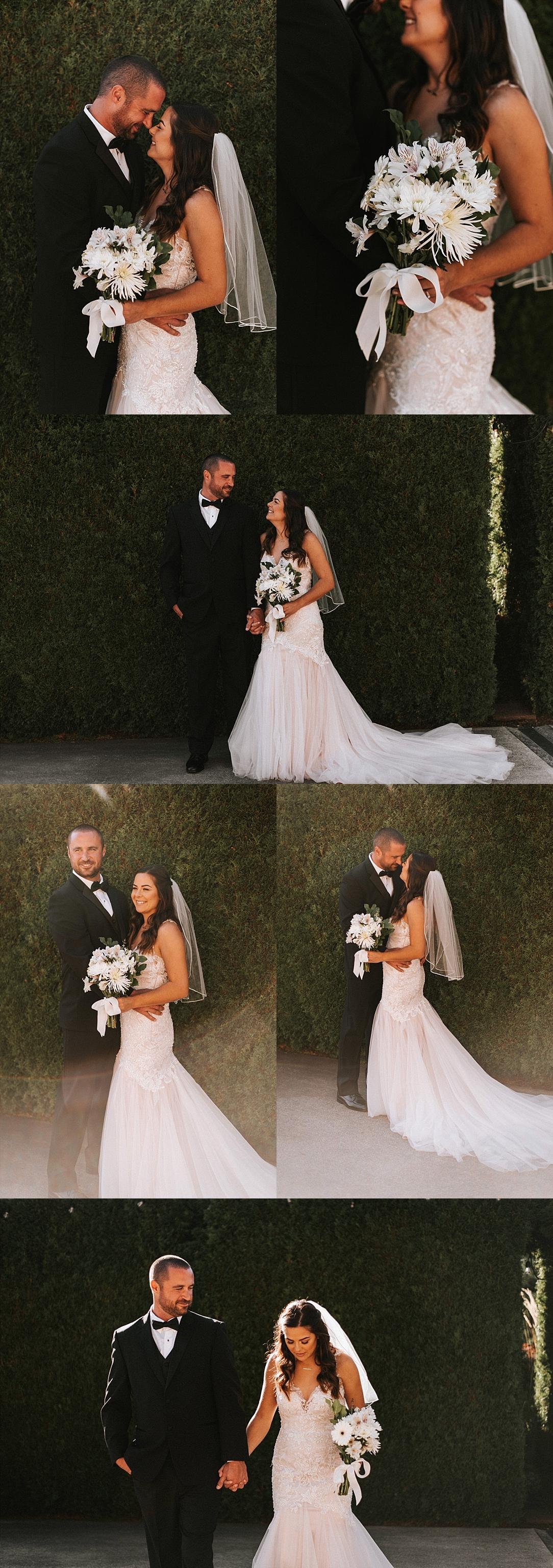 romantic backyard wedding_0023.jpg