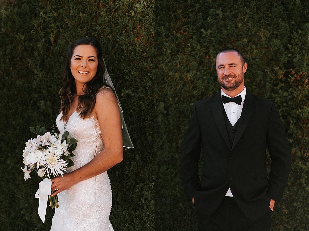 romantic backyard wedding_0027.jpg