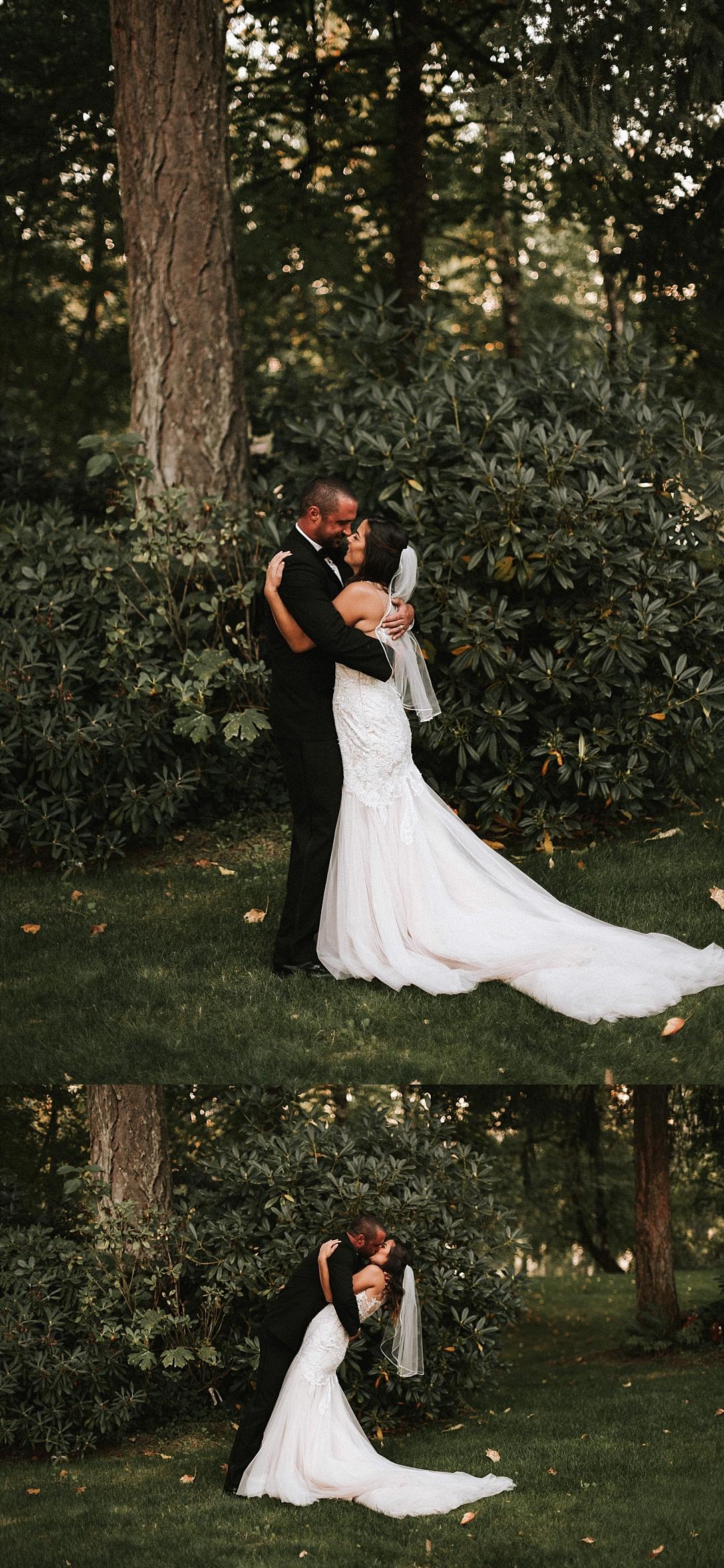 romantic backyard wedding_0031.jpg