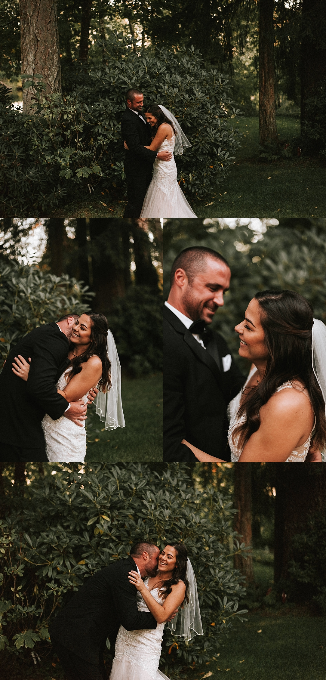 romantic backyard wedding_0032.jpg