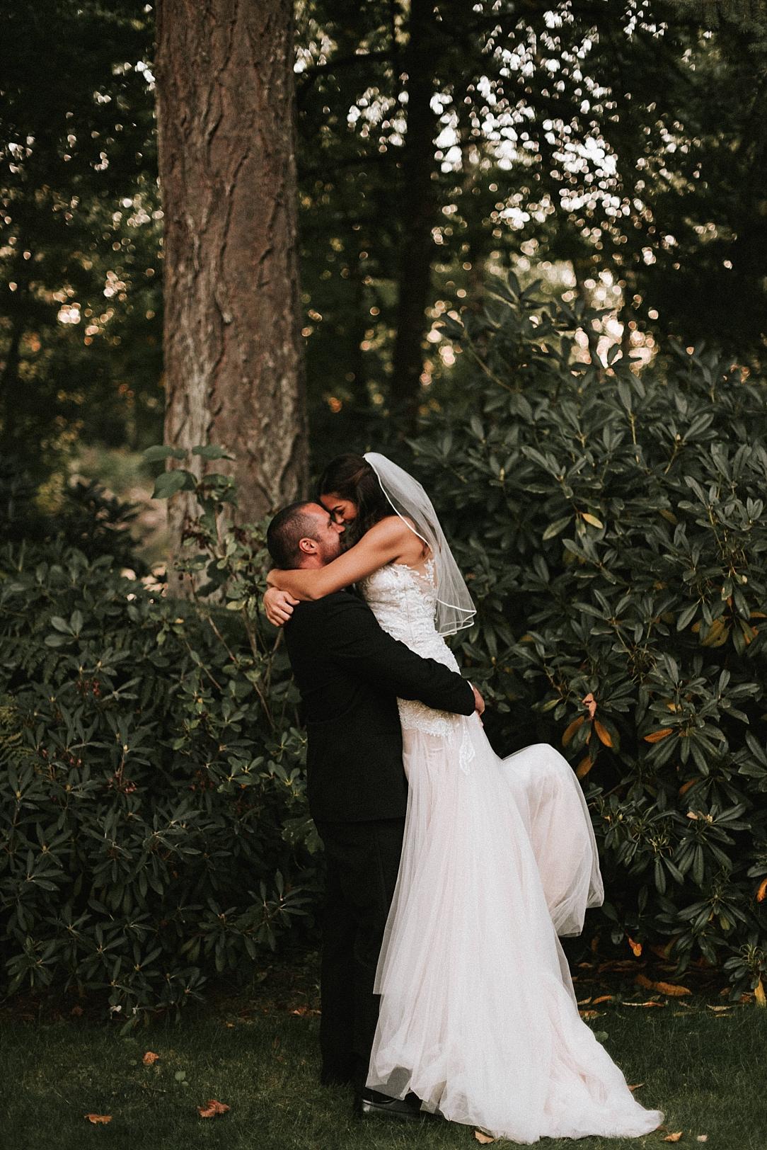 romantic backyard wedding_0033.jpg