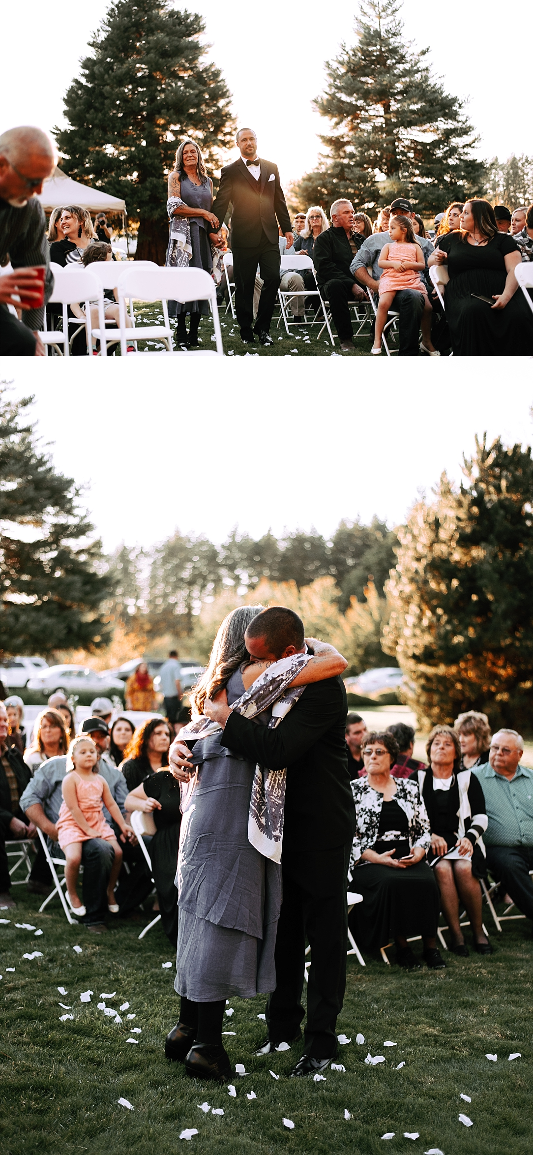 romantic backyard wedding_0041.jpg