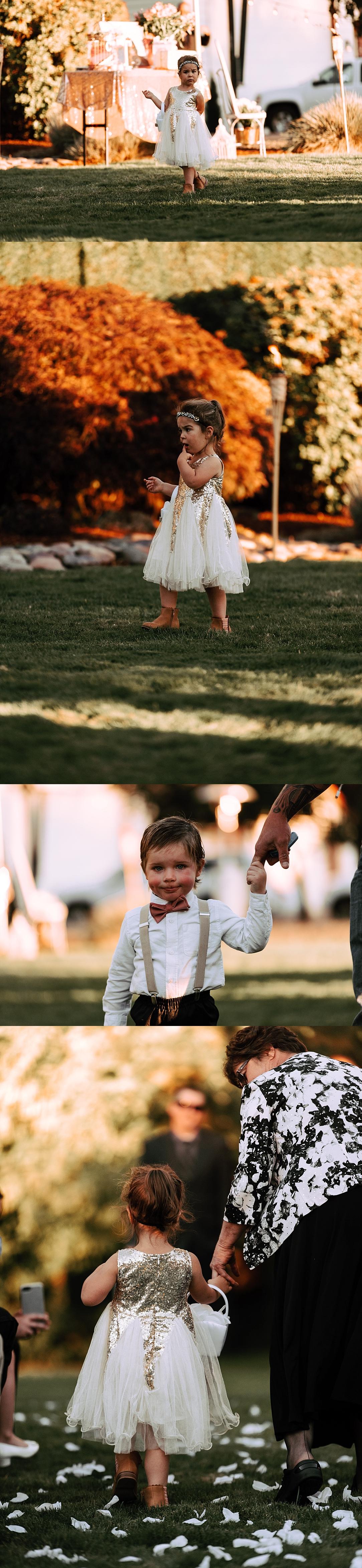 romantic backyard wedding_0042.jpg