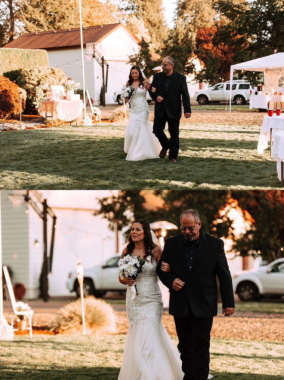 romantic backyard wedding_0044.jpg