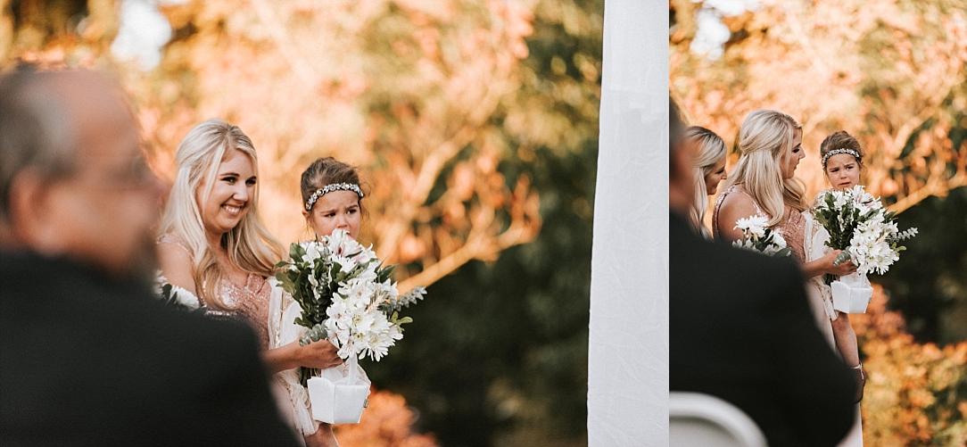 romantic backyard wedding_0047.jpg