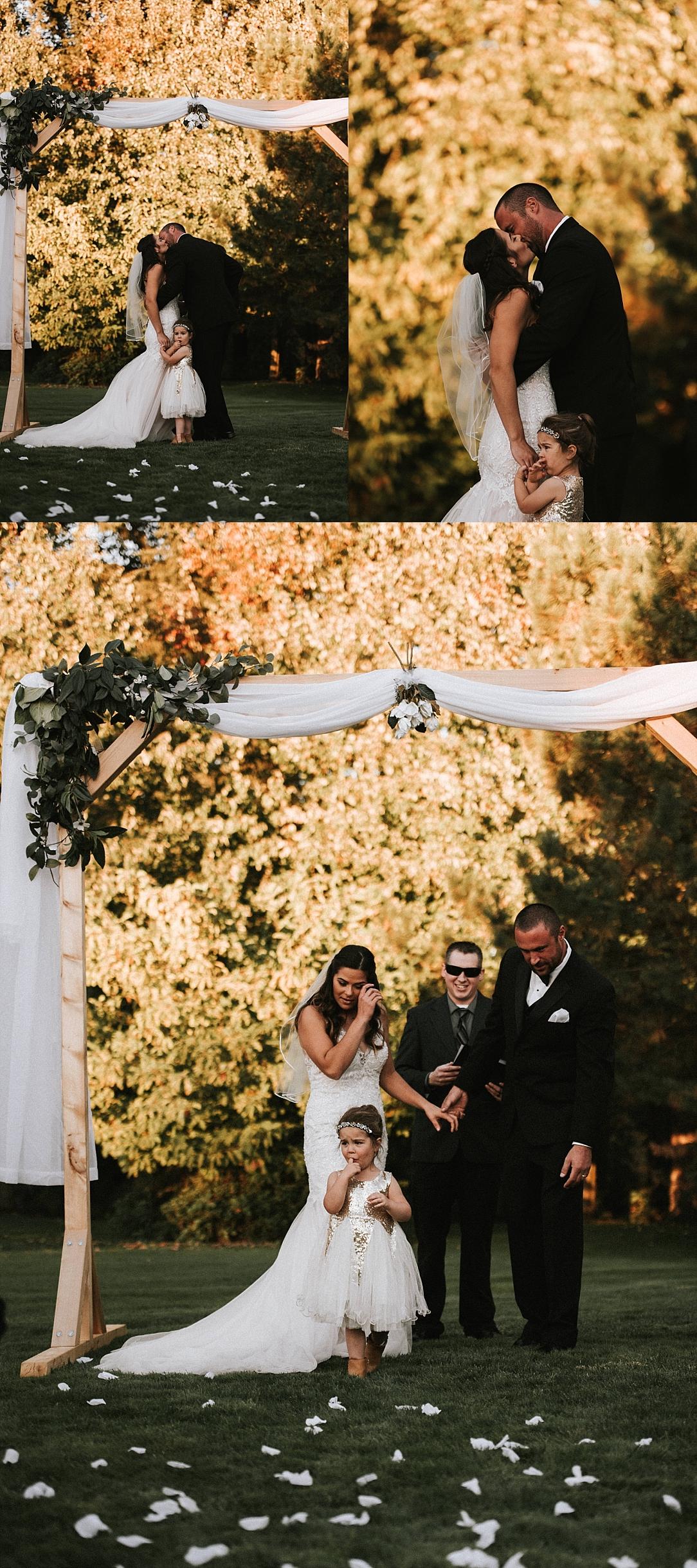 romantic backyard wedding_0049.jpg