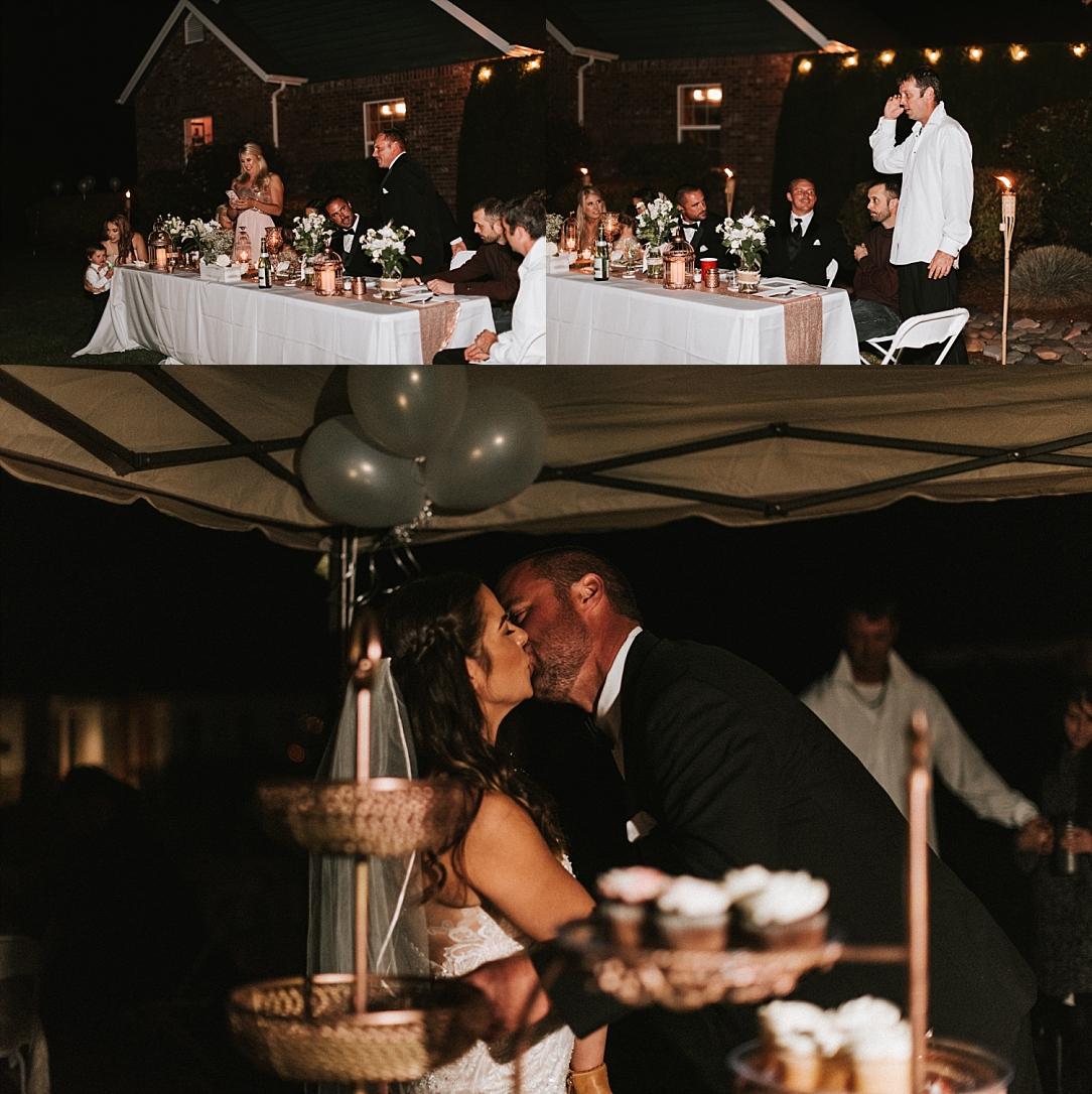 romantic backyard wedding_0051.jpg
