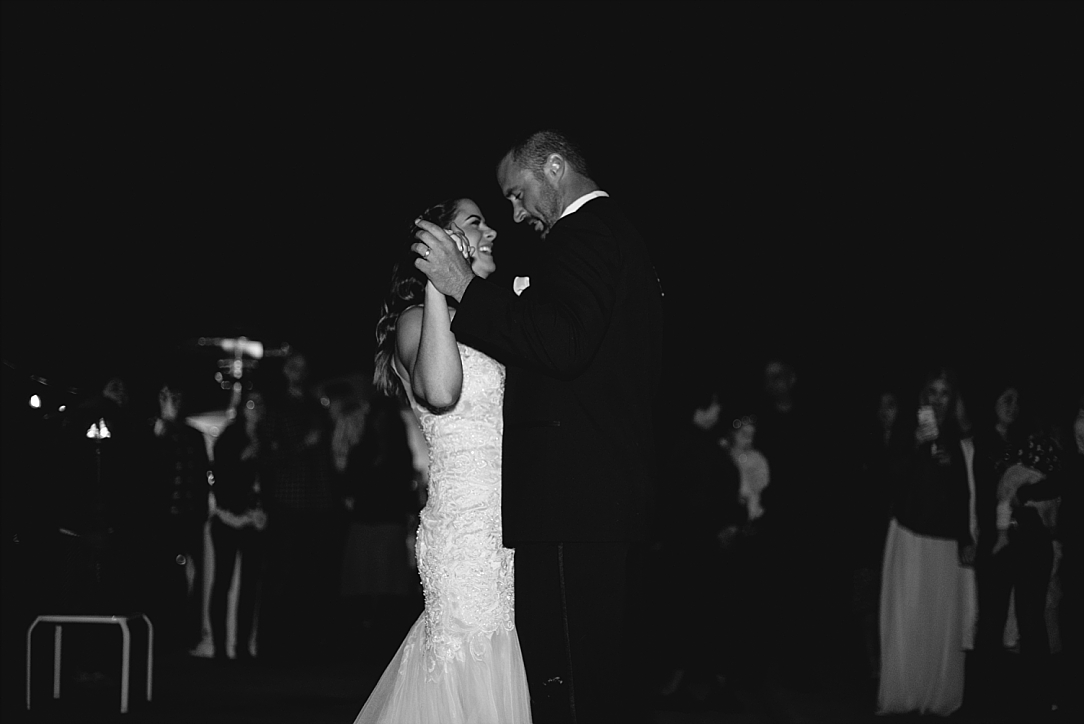 romantic backyard wedding_0053.jpg