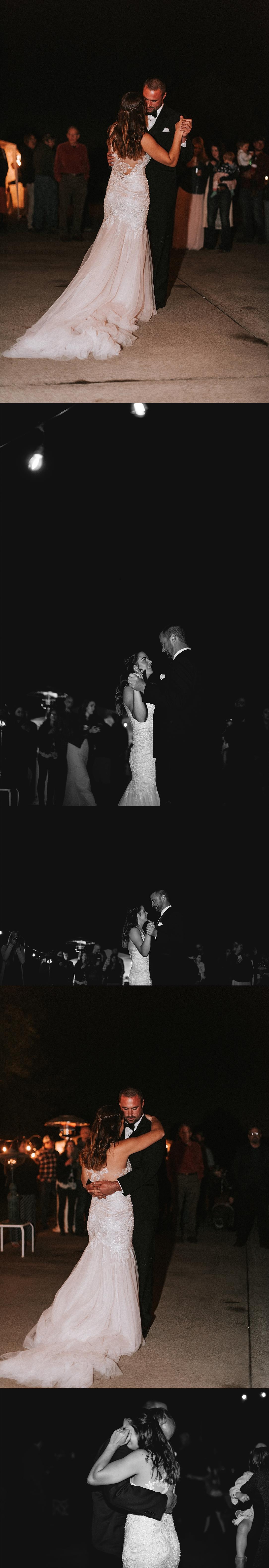 romantic backyard wedding_0052.jpg