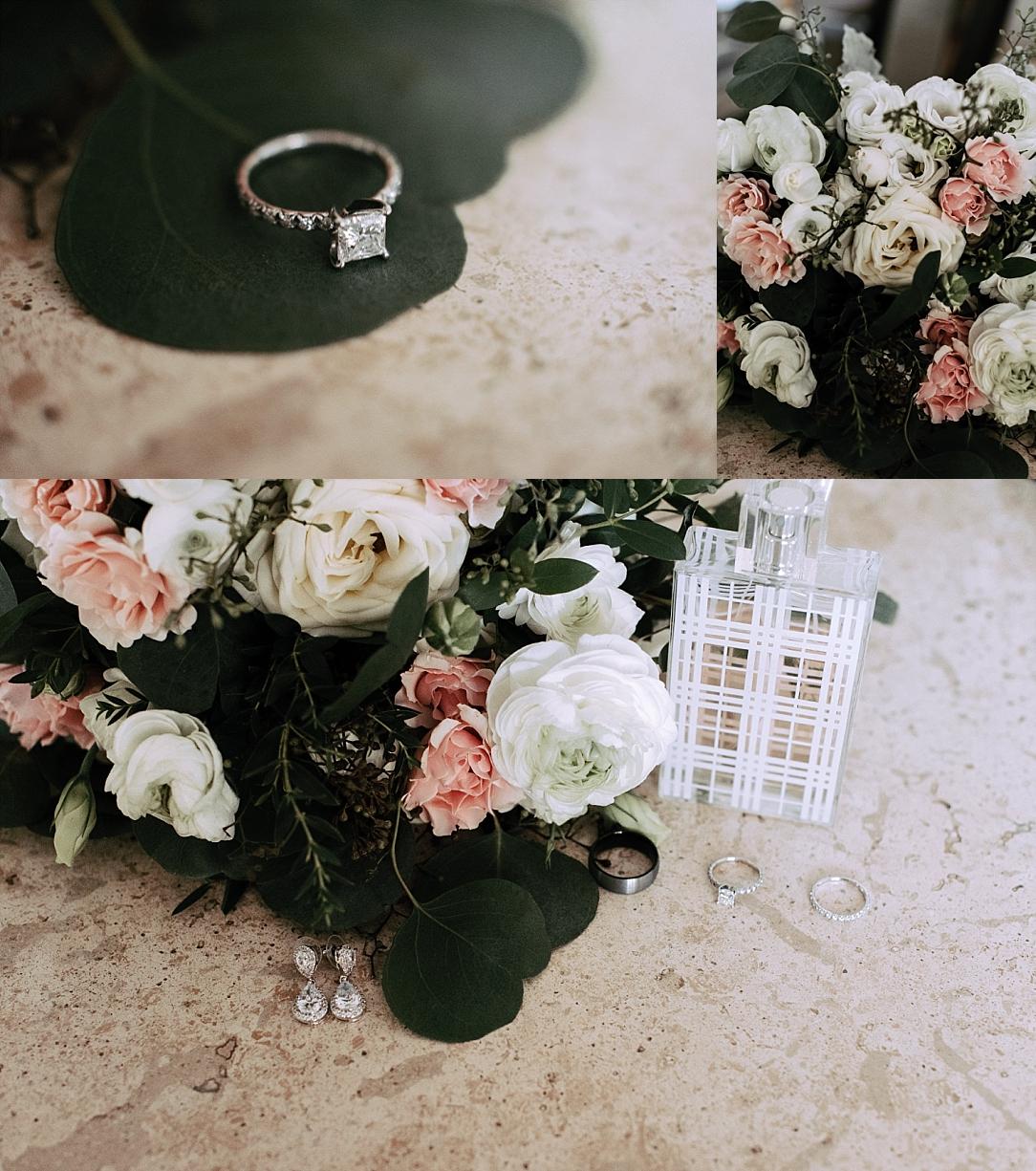 dreamy cabo beach wedding_0005.jpg