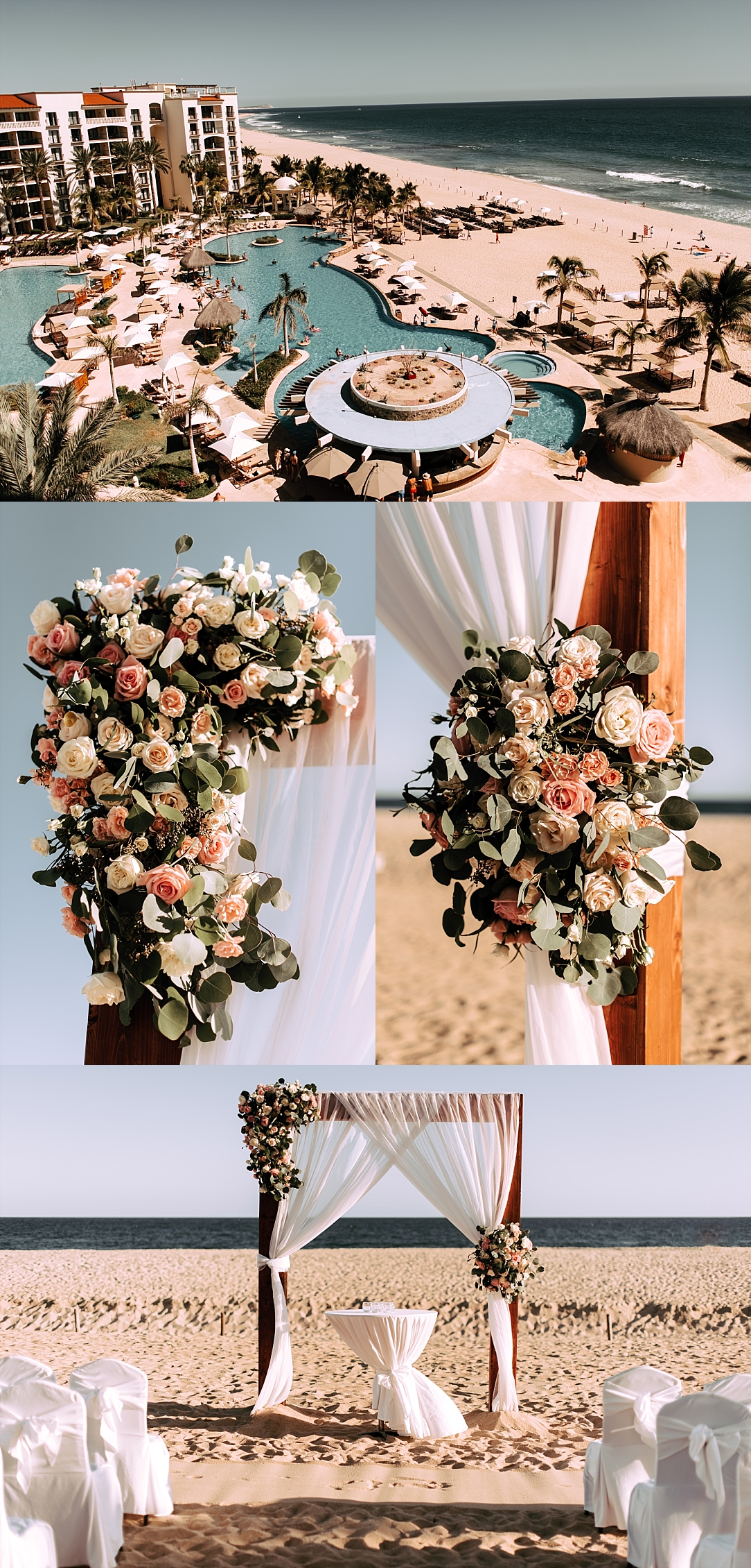 dreamy cabo beach wedding_0006.jpg