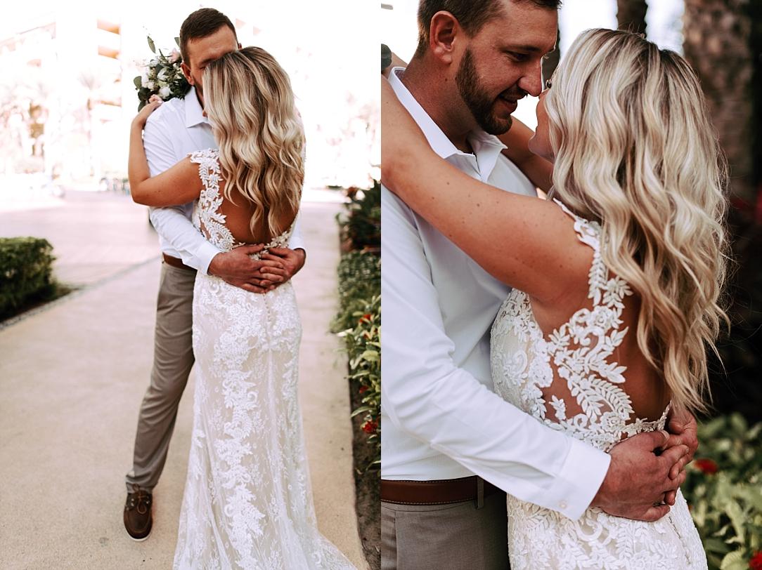 dreamy cabo beach wedding_0012.jpg