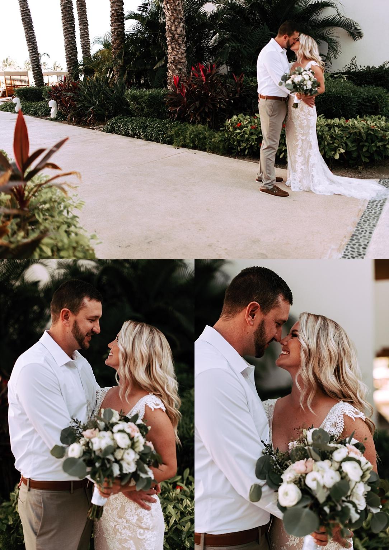 dreamy cabo beach wedding_0011.jpg