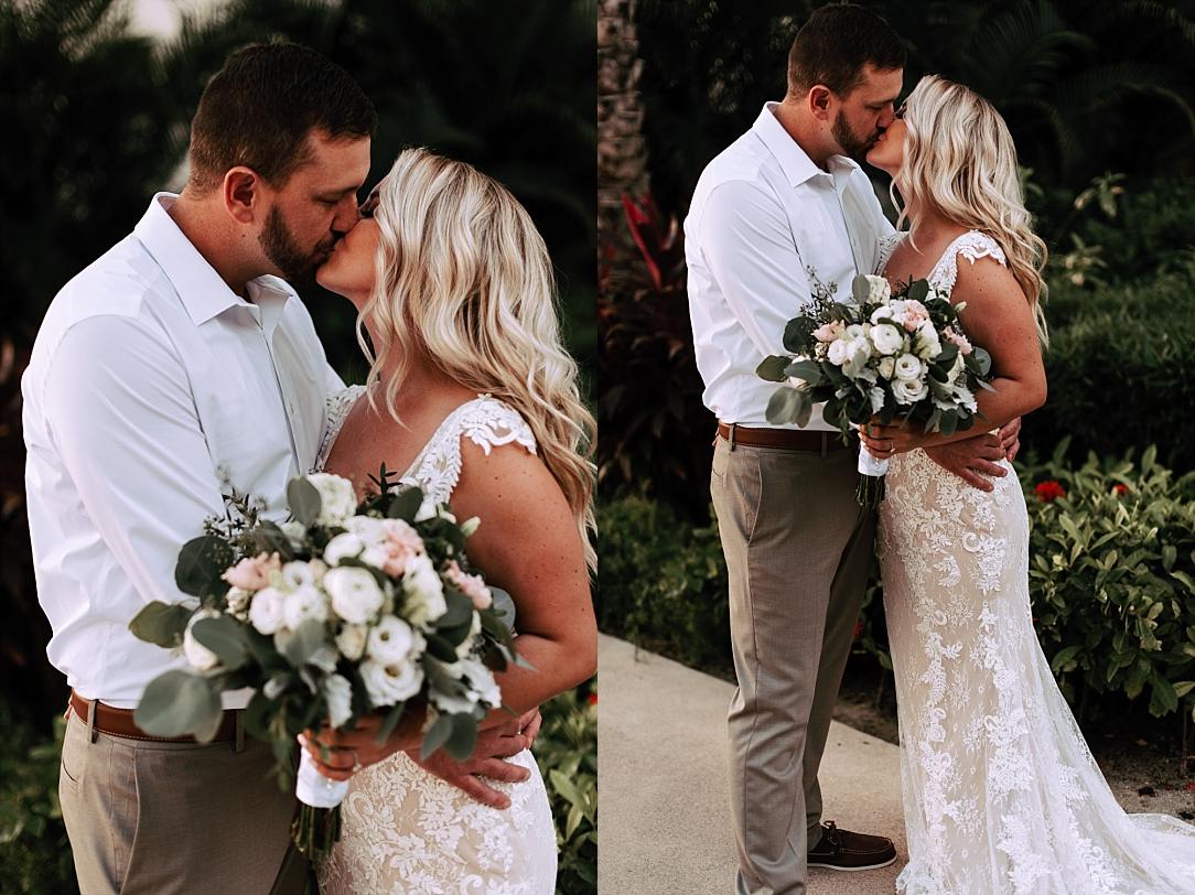 dreamy cabo beach wedding_0013.jpg