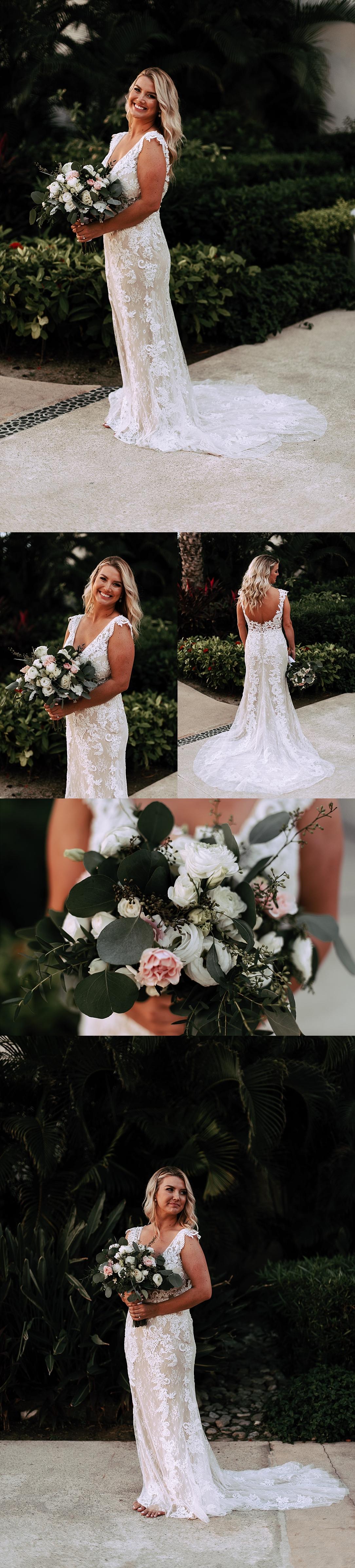 dreamy cabo beach wedding_0015.jpg