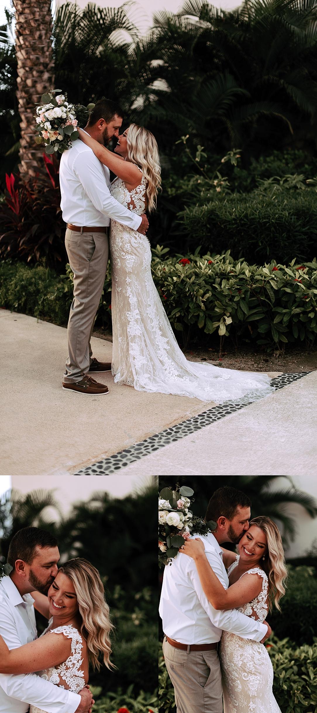 dreamy cabo beach wedding_0014.jpg