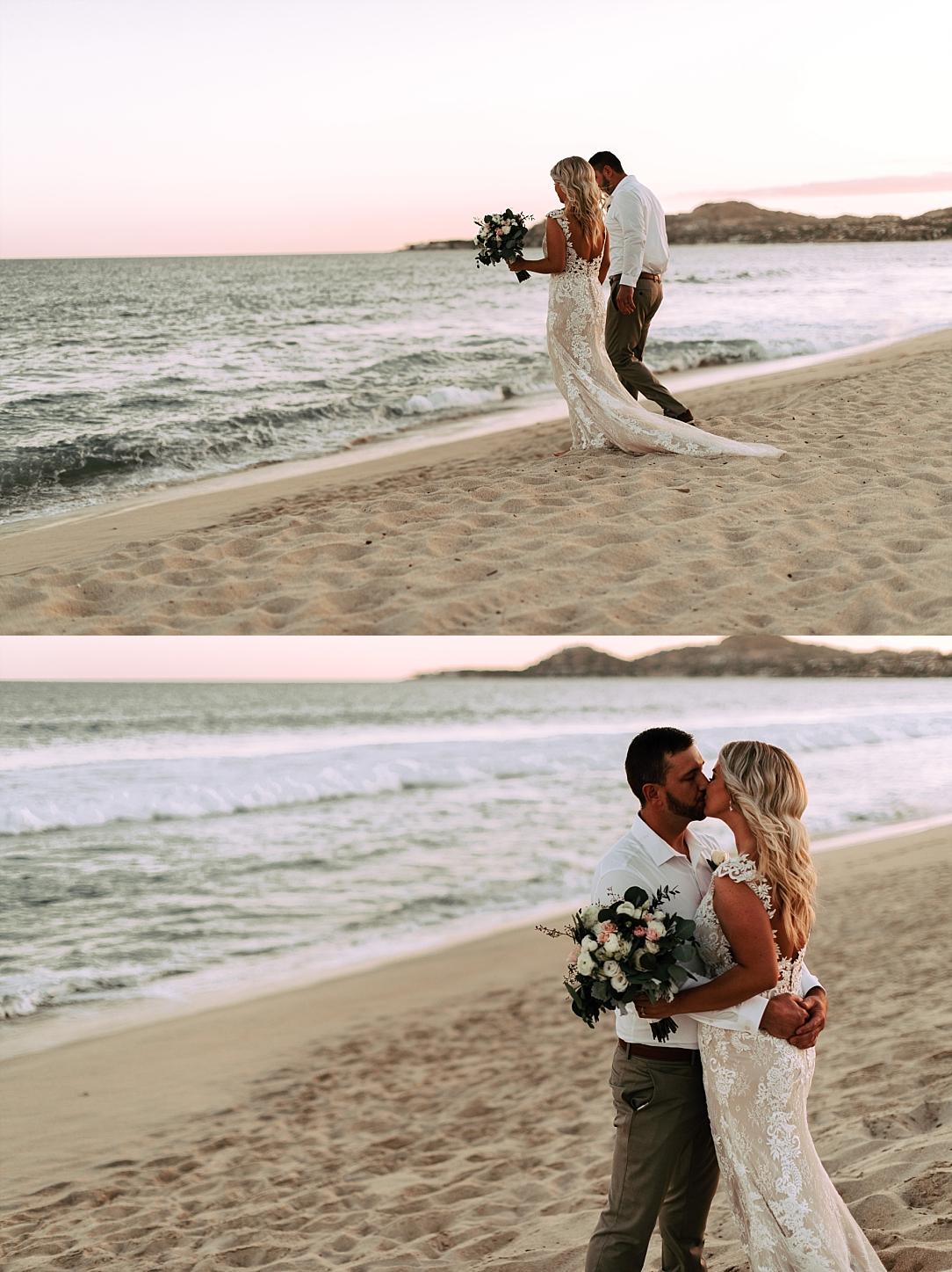 dreamy cabo beach wedding_0017.jpg
